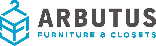 Enjoyable About Arbutus Furniture And Closets Custom Storage Home Remodeling Inspirations Propsscottssportslandcom
